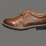 Féfi cipő