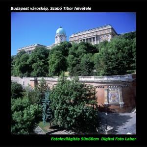 Budavar-cimer copy